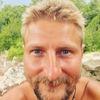 Денис, 33, г.Феодосия