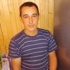 Рафик, 36, г.Мензелинск