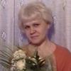 Людмила, 53, г.Киров (Калужская обл.)