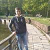 Владимир, 17, г.Балашиха