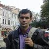 Sergej, 35, г.Казатин