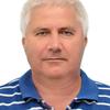 гена, 58, г.Майкоп