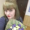 Елена, 36, г.Днепр