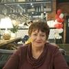 Валентина, 67, г.Большая Ижора