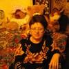 Лариса Романюк (Десят, 58, г.Ровно