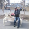 Рифкат, 51, г.Туймазы