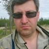 сергей, 43, г.Ноябрьск (Тюменская обл.)