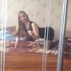 nadia, 22, г.Радвилишкис
