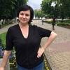Ольга, 39, г.Армавир