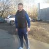 Сергей, 24, г.Задонск