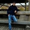 Иван, 34, г.Ростов