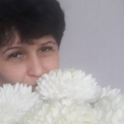 Ирина, 51, г.Елабуга