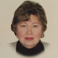 Валентина, 73 года, Рак, Санкт-Петербург