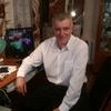 Юрий, 58, г.Брянск