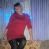 Оля, 31, г.Осинники