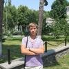 Виталий, 26, г.Крапковице