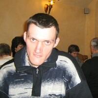 Алексей, 36 лет, Водолей, Новая Каховка