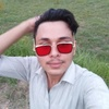 Nasir iqbal, 18, Islamabad