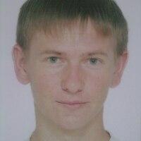 Игорь $$// igorek //$, 30 лет, Весы, Терновка
