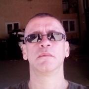 Александр 47 Черновцы