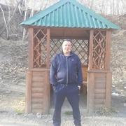 Евгений 36 лет (Рыбы) Мильково