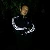 Саша, 31, г.Кропивницкий