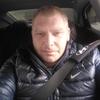 Алексей, 44, г.Серпухов
