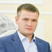 Алексей, 34 года, Водолей, Алдан