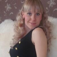 Оксана, 33 года, Скорпион, Миасс
