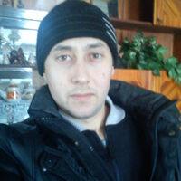 Алексей, 34 года, Лев, Тамбов
