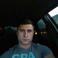 Олег, 30 лет, Близнецы, Панино