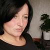 Ксения, 32, г.Могилёв
