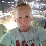 Алексей, 30, г.Нижний Новгород