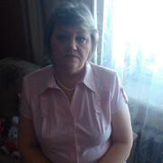 Оля, 57, г.Рузаевка