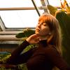 Maria, 22, г.Минск