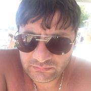 Владимир, 44, г.Красногорск