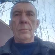 Вячеслав 56 Волоколамск