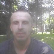 миша 31 Mukachevo