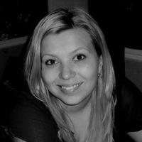 Маша, 30 лет, Весы, Никополь