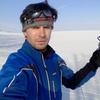 Андрей, 40, г.Тула