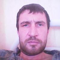 Алексей, 41 год, Близнецы, Екатеринбург