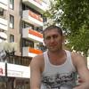 Sergej, 39, г.Маульбронн