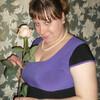 Елена, 38, г.Ленинск-Кузнецкий