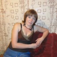 Ольга, 40 лет, Скорпион, Караганда