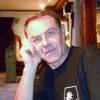 Сергей, 51, г.Туринск