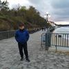 Николай, 32, г.Славянка