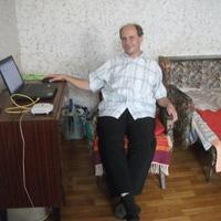 юрий, 48 лет, Лев, Днепр