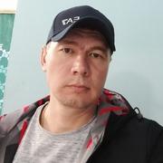 Вячеслав 30 Кемерово