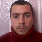 Андрей, 31, г.Забайкальск