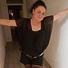 yulya, 34, Nuremberg